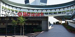 3d肉蒲团全集有多少集携程设立海外酒店并购基金首笔交易盯上欧洲酒店_旅讯_界面新闻二手絞肉機