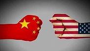 张连起:美国低估了中国人民的决心和意志!经贸摩擦中国会痛,但决不会输!