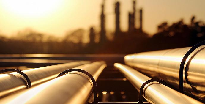 新生的国家油气管网公司,哪些磨炼在等着它?