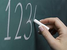 """法制日报聚焦""""教师管教权"""":戒尺还老师,管教有理惩戒有度"""