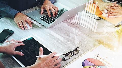 【2018 A股策略报告】科技创新将是股票投资主线