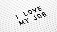 人为什么要热爱工作,这是我听过最好的答案