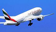 传阿联酋航空有意收购阿提哈德航空,双方回应致力合作而非合并