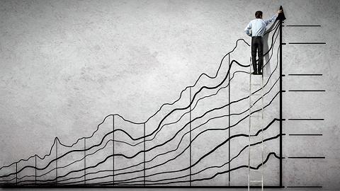 【财经数据】2018年应届生平均薪资5183元 港元创15年最大涨幅