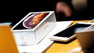 苹果新iPhone拆解结果:新款手机弃用三星或高通部件