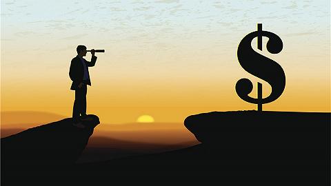 本周超330亿市值限售股解禁上市 三聚环保五位股东收益超过1倍