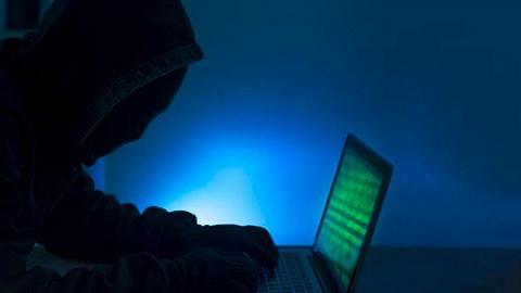 腾讯员工好奇检查酒店WiFi漏洞,被新加坡安全局逮捕