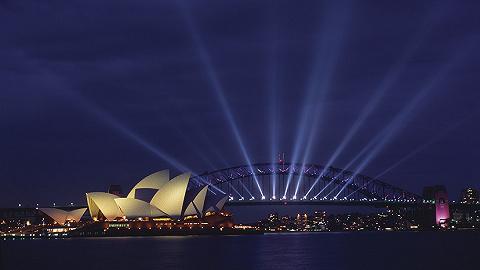【酷乐志专访】 50%中国游客非第一次赴澳旅行,他们拍完悉尼歌剧院后还会买票去看看后台