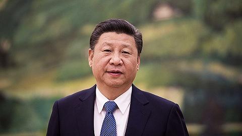 习近平:坚决维护党中央权威和集中统一领导 全力推动党中央决策部署贯彻落实