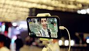 王思聪旗下熊猫直播融资未果 欲搭建VIE架构上市