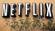 分析师认为Netflix在美国很有可能升价