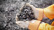 煤炭山西 转型可期