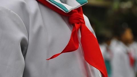 市场监管总局公布30起违法广告案 万达红领巾广告被罚34.47万