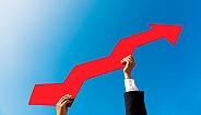 5.71%!首套房贷利率连涨22个月创年内新高