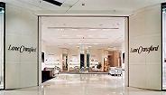 快看 | 连卡佛宣布中国所有实体店及线上店铺将下架Dolce & Gabbana