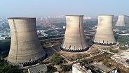 火电困境求生:百亿亏损下的挣扎