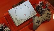 怀旧成为潮流,索尼发售PlayStation Classic