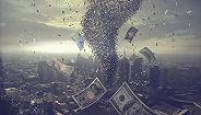 美债收益率11年来首现倒挂,美国经济陷入衰退?