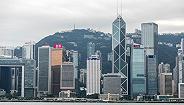 长实赵国雄看衰楼市,明年香港楼价下跌三成