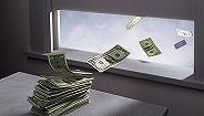 永泰能源复牌首日跌停,违约债券增至178亿