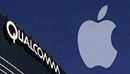 高通和苹果专利纠纷升级,福州中院禁令会让苹果在华销售遇阻吗?