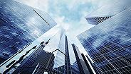 年收入30亿的中银国际证券要在A股上市,公司无控股股东和实际控制人