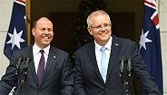 澳洲将迎金融危机后首次预算盈余,持续增长再获支撑