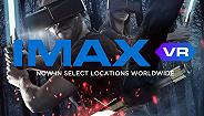 IMAX明年将关闭所有VR影院,VR影视这一风口好像风停了