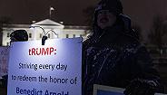 政府关门天数再创纪录,今晚美国经济数据延期发布