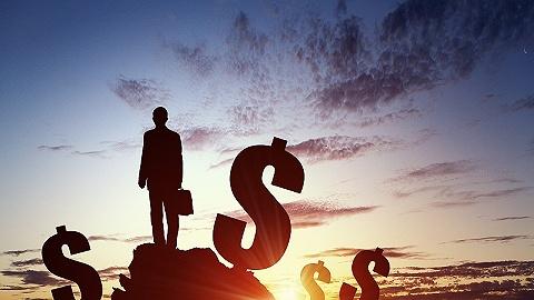 【一周教育要闻】两教育企业拟赴港IPO,校外培训机构整改率达98.93%