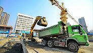 货运车交通致死致祸企业负责人或被追责 上海今年已刑拘5人