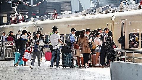 春节返乡不回家住酒店大热,这些人是怎么想的?