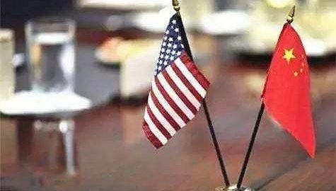 新华时评|元首共识引领中美朝着解决经贸问题继续向前