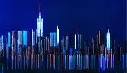 16城跻身GDP万亿俱乐部: 宁波郑州新晋