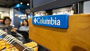 Columbia财年净利润涨155%,中国市场业绩获好转