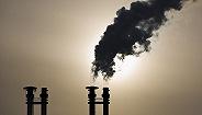 直通部委  市场监管总局发布646项国家标准 环境部严查环保工作调门高行动少问题
