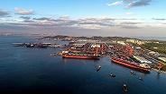 中国造船业的重创与重塑