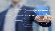 3D打印走进太空:人类首次在太空打印生物器官