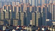 【财经数据】中国居民购房杠杆率连降7个季度