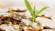 信托监管工作会议召开,今年拟推动出台信托公司股权管理等办法