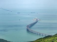 报告:粤港澳大湾区人才交流有很大提升空间