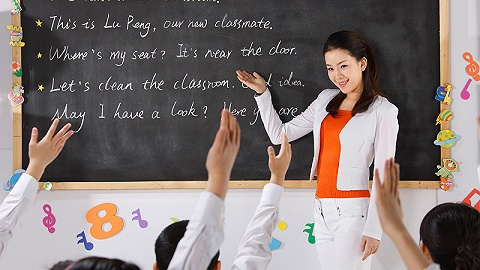 【一周教育要闻】政府工作报告为2019年教育改革与发展划重点 沪江否认存在对赌协议