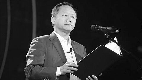 《时尚芭莎》母公司时尚集团董事长刘江突发疾病去世,享年62岁