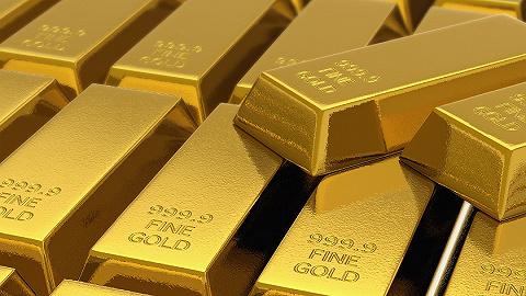 恶意收购未果,全球第一、第二大黄金生产商成立合资公司