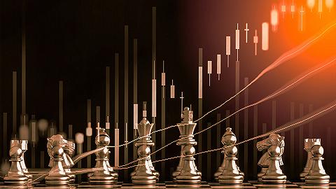股价涨太高,中信建投年报出炉评级惨遭下调