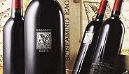 """到这家酒窖去看一看""""新世界最贵""""的葡萄酒,再买一瓶""""膜拜酒""""回家"""