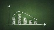 尚德机构高增速继续,盈利能力仍是待解难题