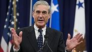 """美国特别检察官穆勒:低调的""""通俄""""调查操盘手"""