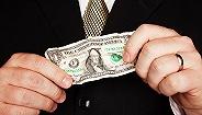 豪赌千亿规模的宝龙地产,去年净负债率飙至101.6%