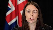 新西兰对3·15枪击案展开最高级别调查,情报机构将接受问询